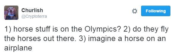 olympic-tweets olympic-tweets-085