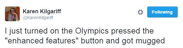 olympic-tweets olympic-tweets-086