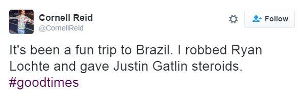olympic-tweets olympic-tweets-087