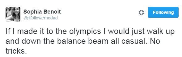 olympic-tweets olympic-tweets-088