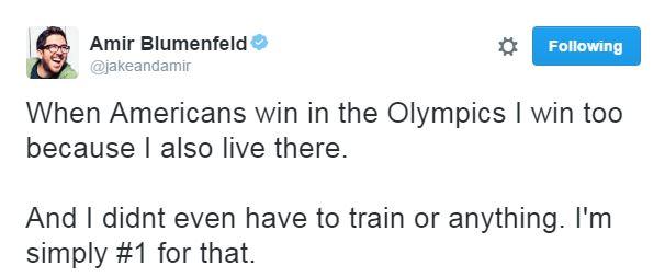 olympic-tweets olympic-tweets-091