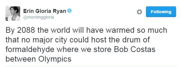 olympic-tweets olympic-tweets-092