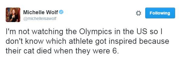olympic-tweets olympic-tweets-093