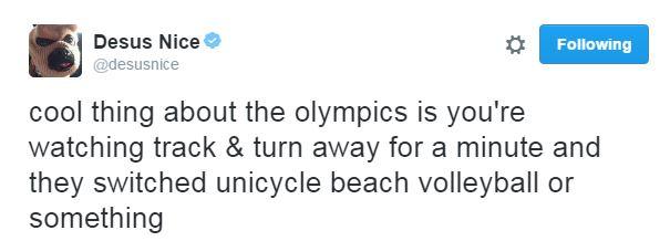 olympic-tweets olympic-tweets-095