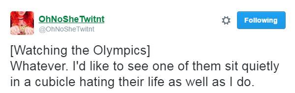 olympic-tweets olympic-tweets-099