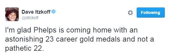 olympic-tweets olympics-phelps-02