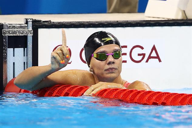olympics-swim-gallery-2 olympics-swim-1
