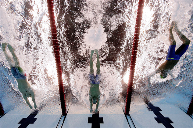 olympics-swim-gallery-2 olympics-swim-10