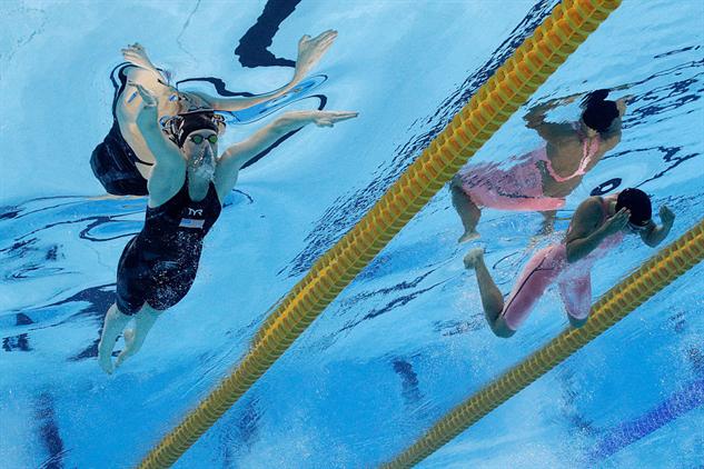 olympics-swim-gallery-2 olympics-swim-5