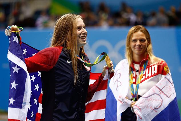 olympics-swim-gallery-2 olympics-swim-6