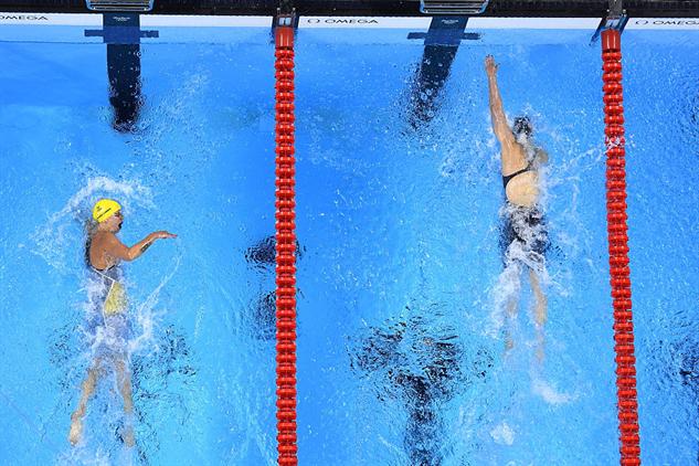 olympics-swim-gallery-2 olympics-swim-7