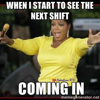 oprah-memes oprah-1