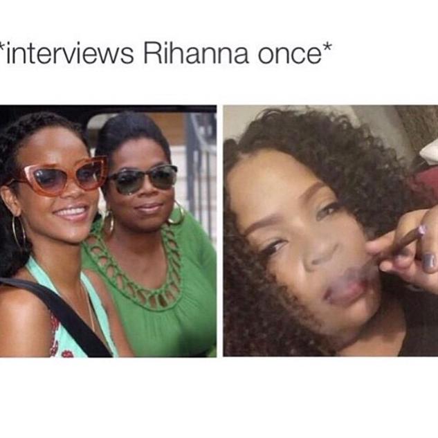 oprah-memes oprah-11