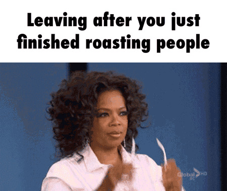 oprah-memes oprah-12
