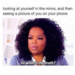 oprah-memes oprah-13