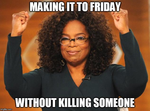 oprah-memes oprah-17