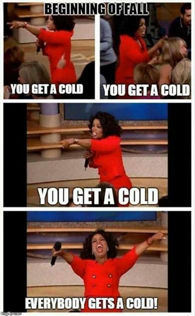oprah-memes oprah-2