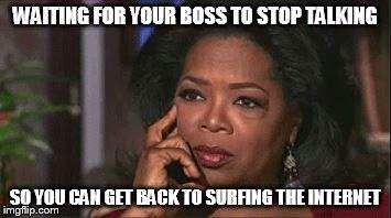 oprah-memes oprah-23