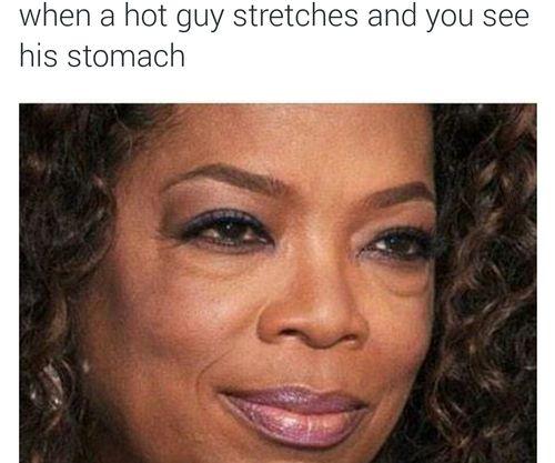 oprah-memes oprah-24