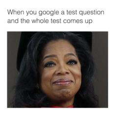 oprah-memes oprah-25