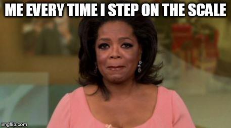 oprah-memes oprah-29