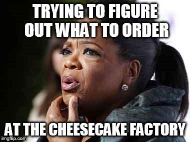 oprah-memes oprah-30