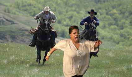 oprah-memes oprah-8