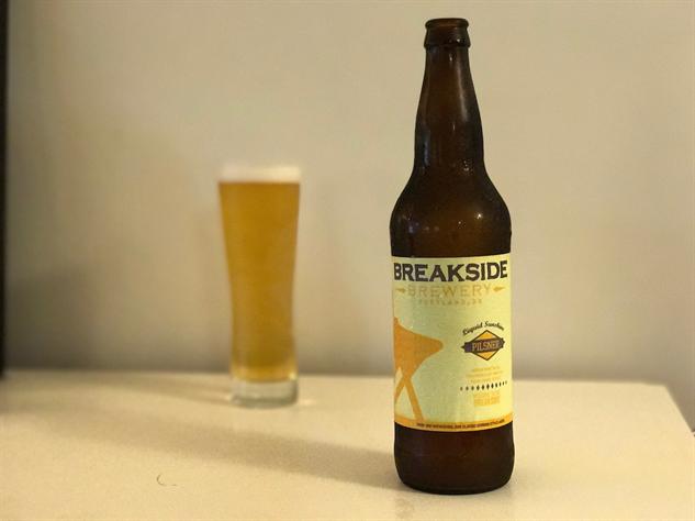 oregon-pilsners breakside