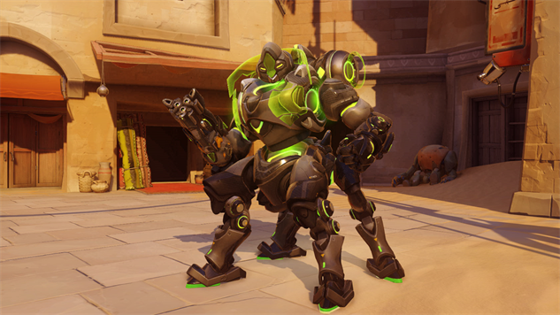 orisa-overwatch screenshot-17-03-02-19-12-53-000