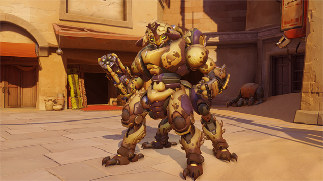 orisa-overwatch screenshot-17-03-02-19-13-07-000