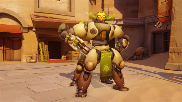 orisa-overwatch screenshot-17-03-02-19-14-05-000