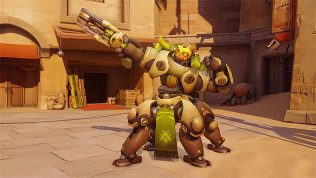 orisa-overwatch screenshot-17-03-02-19-14-09-000