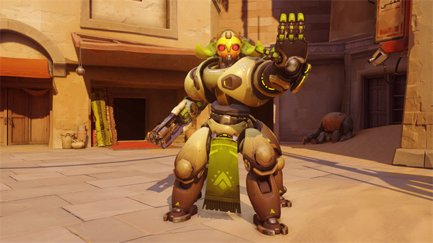 orisa-overwatch screenshot-17-03-02-19-14-14-000
