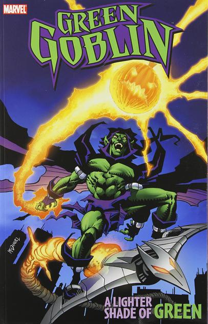 orlandothanksgiving greengoblin