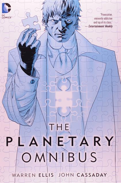 orlandothanksgiving planetary
