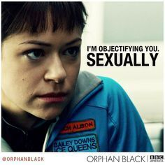 orphan-black-memes unspecified-1