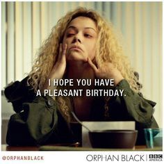orphan-black-memes unspecified-4