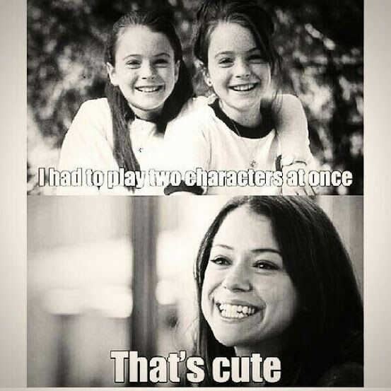 orphan-black-memes unspecified-7