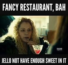 orphan-black-memes unspecified-8