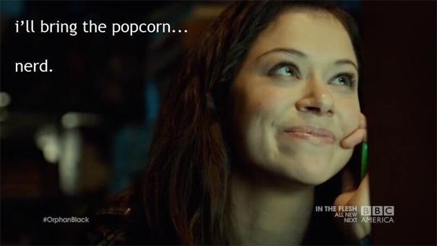 orphan-black-memes unspecified