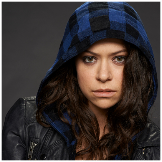 Orphan Black Style Sheet: Know Your Clones :: Design ...