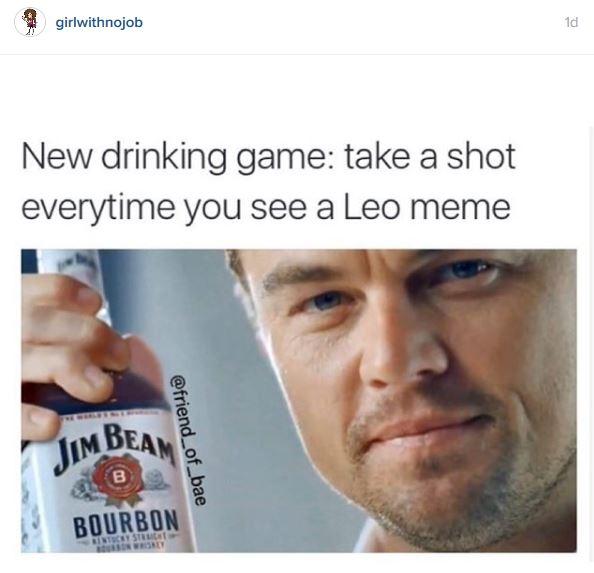 oscar-instagram oscar-meme-20
