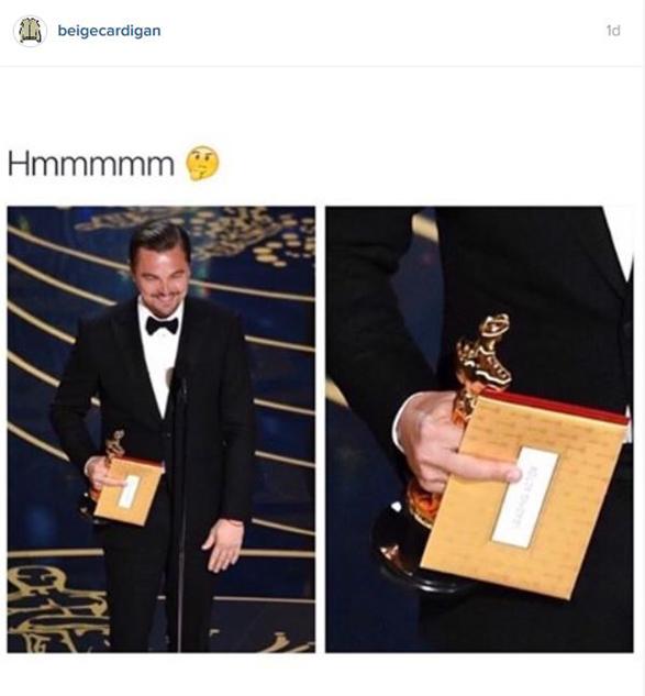 oscar-instagram oscar-meme-21