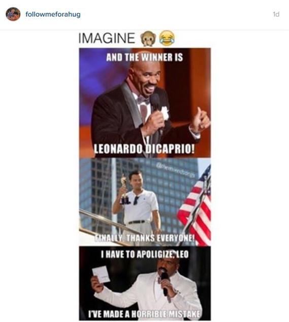 oscar-instagram oscar-meme-22