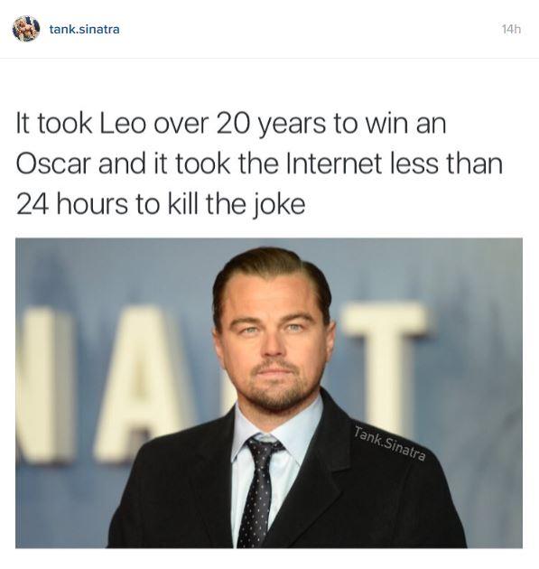 oscar-instagram oscar-meme-25