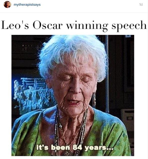 oscar-instagram oscar-meme-4