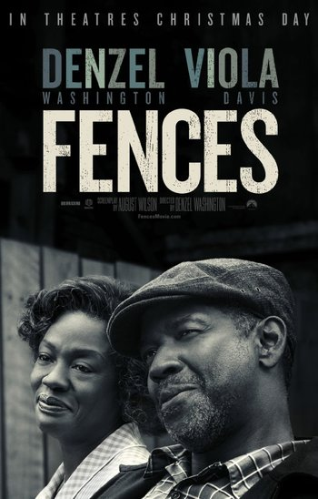 oscar-noms-based-books 1oscarfences