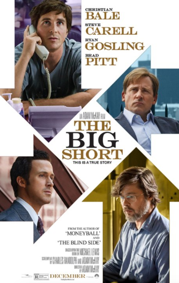 oscar-noms-based-on-books 1bigshortposter