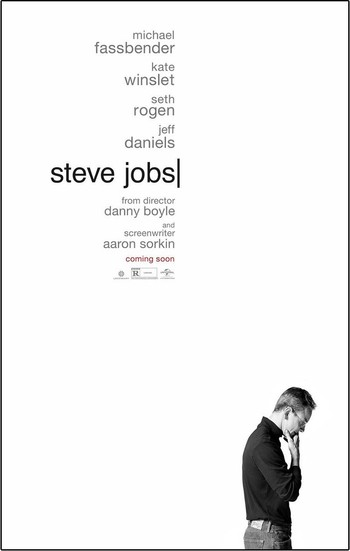 oscar-noms-based-on-books 1stevejobsposter