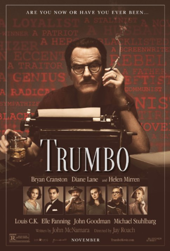 oscar-noms-based-on-books 1trumboposter